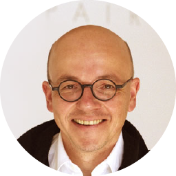 Rechtsanwalt Ralf Pairan